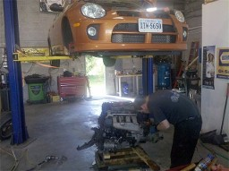 Auto Repair in Virginia Beach, VA