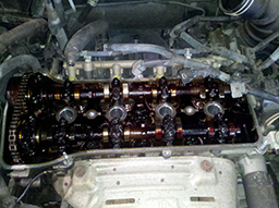 Engine Image Four